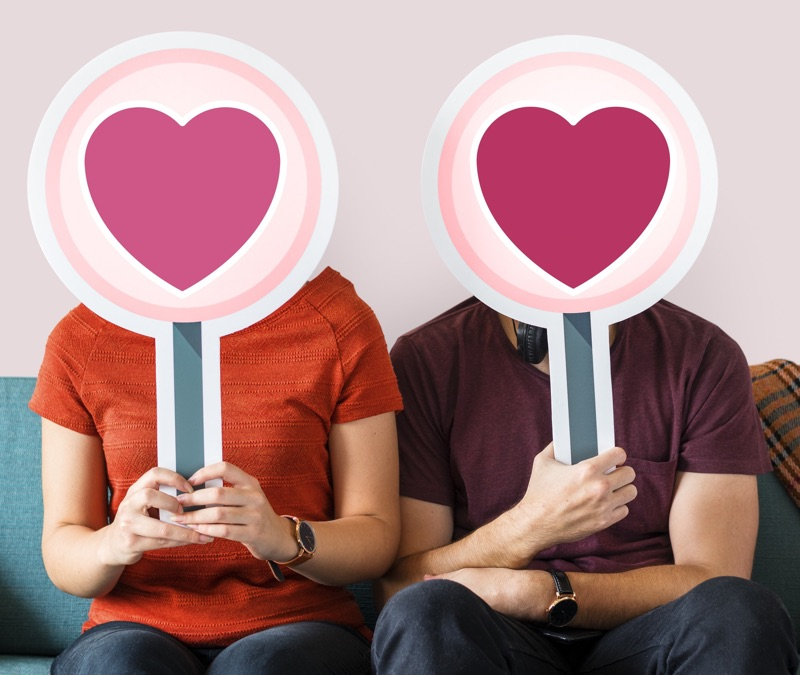 4 Tips to Choosing An Online Dating Profile Picture