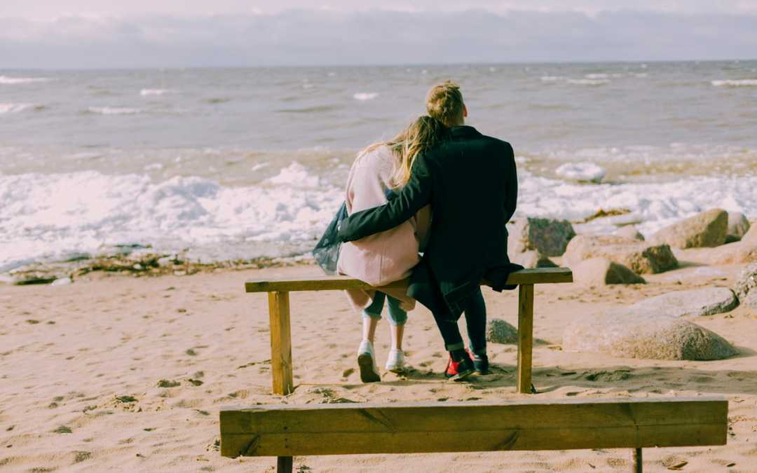 3 Reasons You Should Always Have A Second Date
