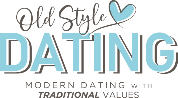 free dating sites in caribbean