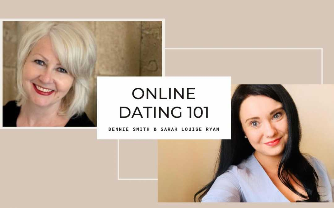 Dating Experts & London Matchmaker